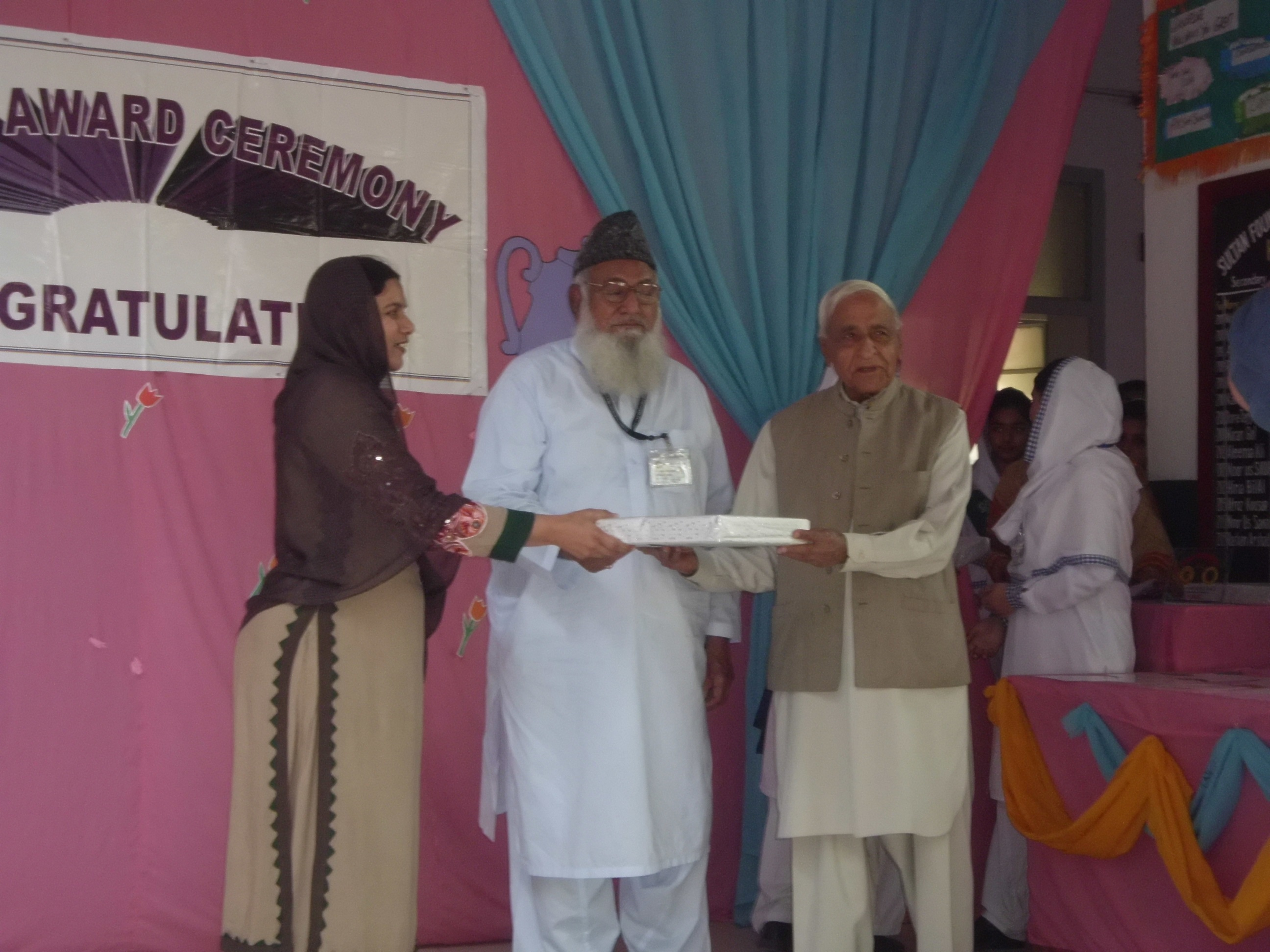 annual prize distribution ceremony Annual prize distribution function news: latest and breaking news on annual prize distribution function explore annual prize distribution function.